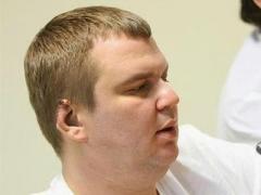 Автомайдан потребовал отчёта о деньгах. Булатов признался - отдыхал в Доминикане (ВИДЕО)