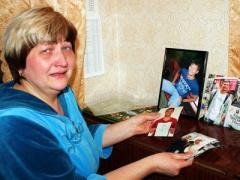 Скандальное ДТП: мать погибшего готова идти до конца