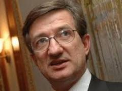 """Сергей Тарута: """"В Донецкой области действуют деструктивные силы"""""""