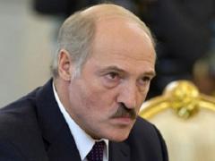 """Александр Лукашенко: """"Толкать Украину на федерализацию очень опасно"""""""