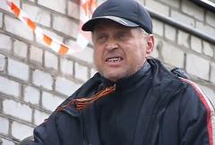 Мэру Славянска нашлась временная замена (ВИДЕО)
