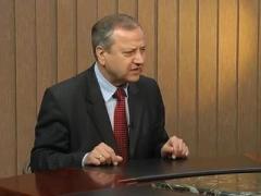 Мэр Мариуполя рассказал, почему захватчики напали на воинскую часть (ВИДЕО)