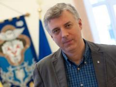 Министр образования в Донецке сообщил о закрытии высших учебных заведений