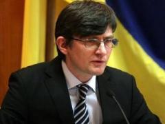 """Заявление ЦИК: """"Чрезвычайное положение - не помеха для президентских выборов в Украине"""""""