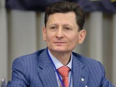 """Оскорблённые Путиным украинские шахтёры: """"Он заслуживает лишь презрения"""" (ВИДЕО)"""