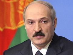 """Лукашенко: """"Мы будем делать всё, чтобы Украина жила спокойно"""""""