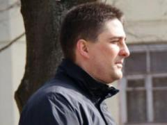 СБУ: к убийству горловского депутата причастны работники ГРУ