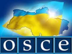 В ОБСЕ говорят о срыве Женевского соглашения