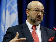 В Киев прилетит генеральный секретарь ОБСЕ