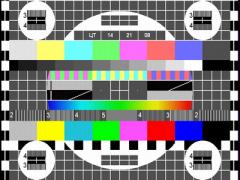 В Донецке отключили цифровое вещание украинских каналов