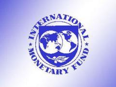 МВФ выделит Украине 17 миллиардов долларов за два года