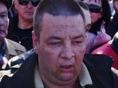В Одессе убили стрелявшего в патриотов бандита по кличке Боцман (ВИДЕО)