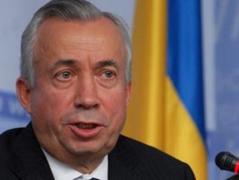 Мэр Донецка попросил ДНР отказаться от политики 9 Мая