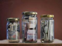 В Донбассе приостанавливают работу ещё четыре банка
