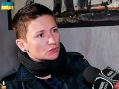Диана Арбенина отменила концерты в Крыму из-за несправедливости (ВИДЕО)