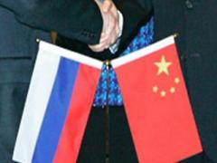 Проблемы с инвестициями: Россия позвала Китай на помощь Крыму