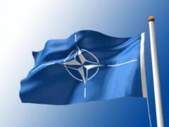 """Генсек НАТО: """"Россия не отвела войска от украинской границы"""""""
