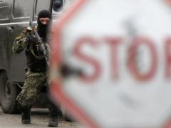 В Донбассе тяжело ранен знаменитый спортсмен - чемпион мира и Украины