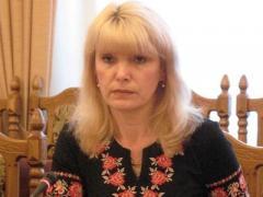 """И.о. губернатора Луганской области: """"Референдум не состоялся"""""""