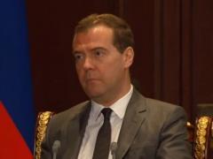 """Россия жёстко требует оплаты за газ: """"Не будете платить - отключим газ"""" (ВИДЕО)"""