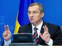 Минфин рассказал, как дорого обходится Донбасс украинскому бюджету