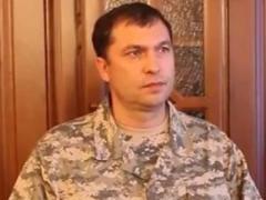 """Тымчук: """"Протестующие разбираются между собой и чуть не застрелили """"народного губернатора"""""""