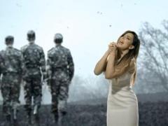 На Ани Лорак напали из-за нового клипа (ВИДЕО)