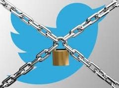 Роскомнадзор хочет запретить Twitter и Facebook