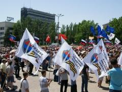 Руководство ДНР готовится к осенним выборам