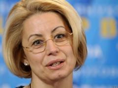 """Анна Герман о Януковиче: """"С ним работали параллельные структуры советников"""""""