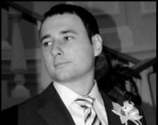 Бизнес на людях: в Артёмовске террористы украли молодого фермера