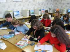 Внимание, абитуриенты! В Украине перенесены сроки вступительной кампании