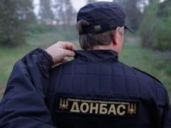 """Часть бойцов """"Донбасса"""" ещё находится в окружении и ведёт бой. Все ранены"""