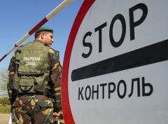 РФ отвела войска от границы, но оставила военные городки