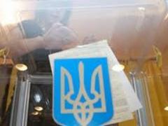 СНБО регистрирует рекордную явку на выборах