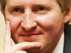 Ринат Ахметов не вернётся в Донецк до стабилизации обстановки