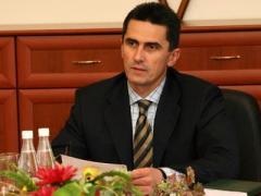 Ярема: АТО на востоке будет продолжаться до последнего террориста