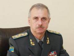 Бойцы АТО будут получать до 20 тысяч гривен