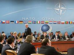 Украинский вопрос: в Брюсселе идёт заседание Совета Россия-НАТО