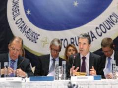 НАТО и Россия фундаментально разошлись по вопросу ситуации в Украине