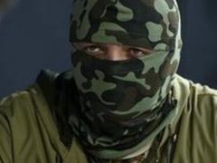 """Комбат """"Донбасса"""": население нужно спасать, а боевиков – уничтожать (ВИДЕО)"""