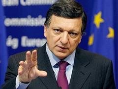Европа требует от Путина прекратить войну с Украиной