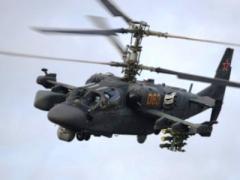Госпогранслужба: На границе демонстративно летает российская авиация и глушит связь