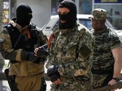 Под дулом автомата: боевики ДНР начали принудительную мобилизацию мужчин