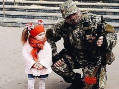 """Лутковская: """"Боевики готовят новое похищение детей-сирот"""""""
