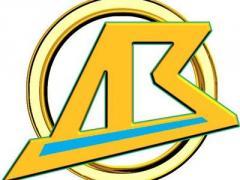 Сегодня можно уехать из опасного Луганска на доппоезде