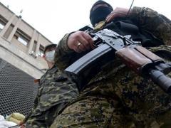 """МИД Украины: """"В России формируют группы добровольцев для вторжения"""""""