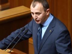 """""""Свобода"""" боится, что семь миллионов донбассовцев из заложников станут воинами"""
