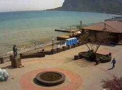 Страшное разочарование: крымчане жалуются на отсутствие туристов (ВИДЕО)