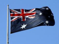 Австралия ввела санкции в отношении ряда российских политиков и предприятий